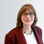 Anja Klausener Kundenservice wvgw